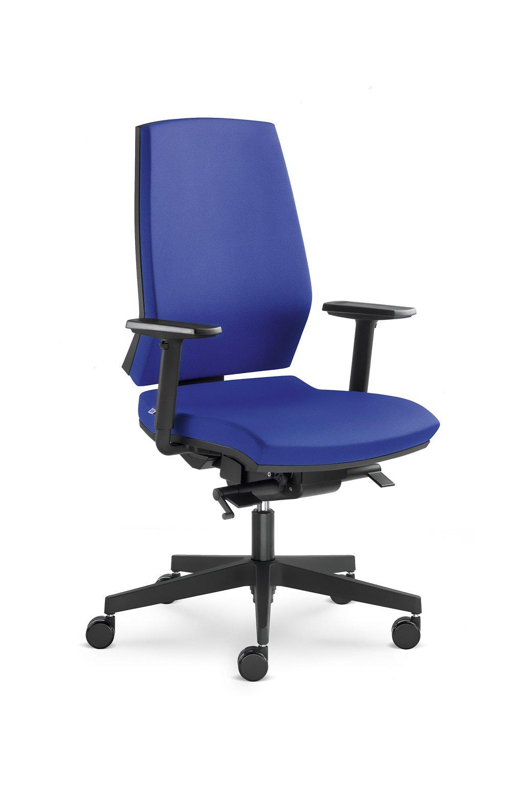 Kancelářská židle STREAM 280 SYS - P