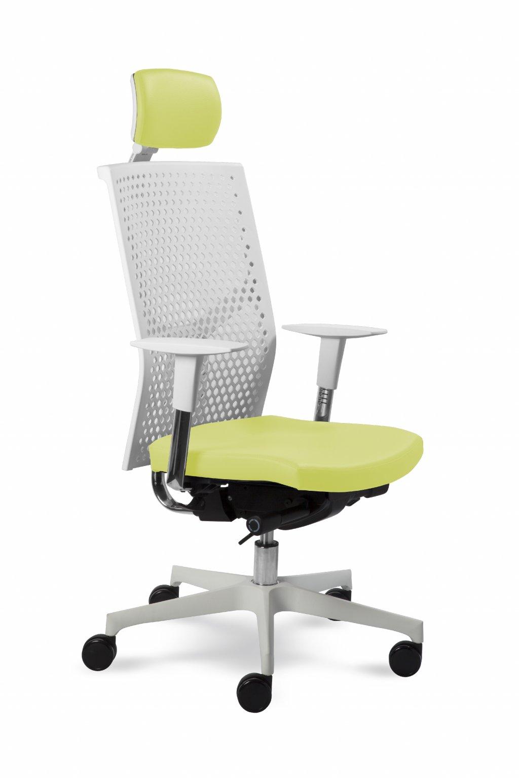 MAYER židle lékařská PRIME 2301 HR