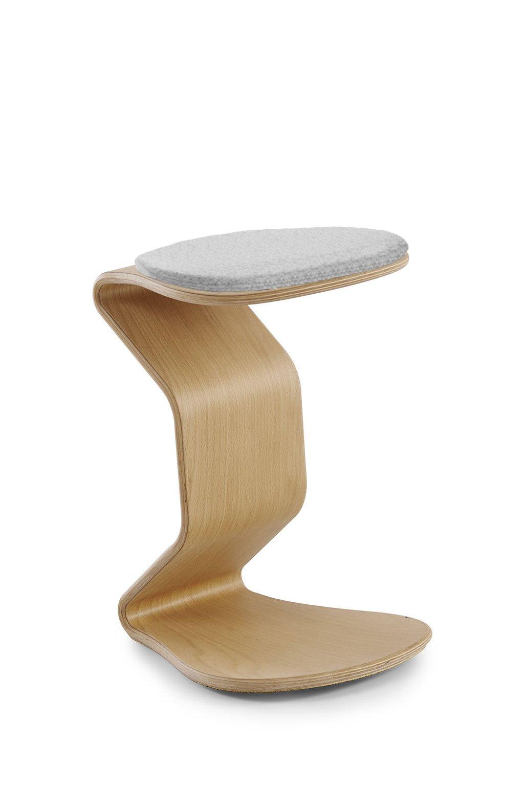 Balanční stolička ERGOLINE MEDIUM