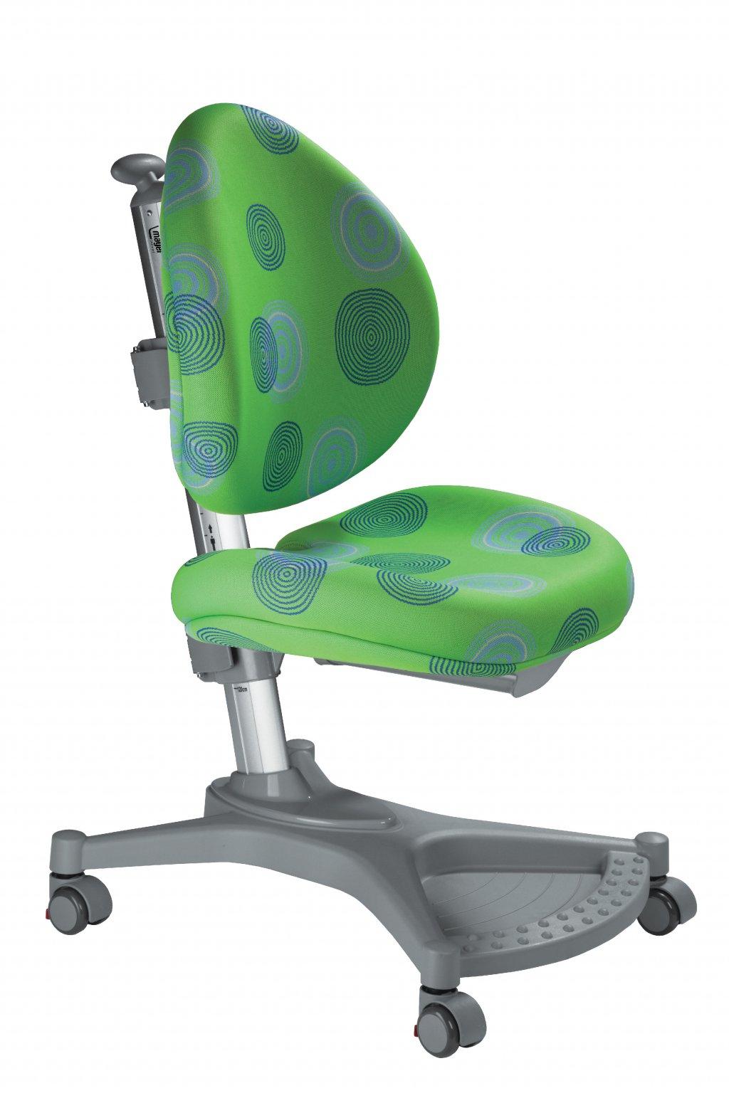 Dětská židle Mayer 2435 MyPony 26093