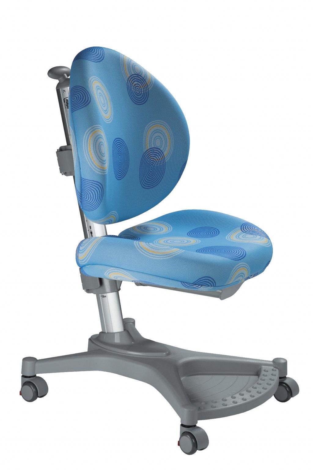 Dětská židle Mayer 2435 MyPony 26092