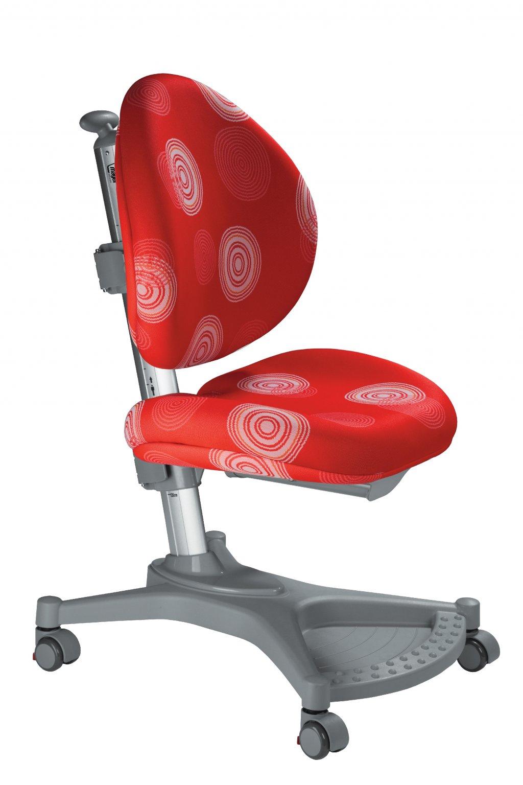Dětská židle Mayer 2435 MyPony 26091