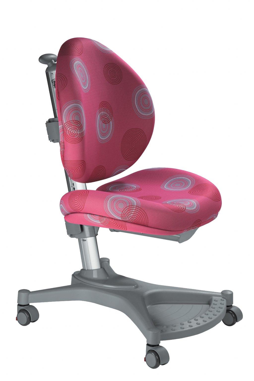 Dětská židle Mayer 2435 MyPony 26090