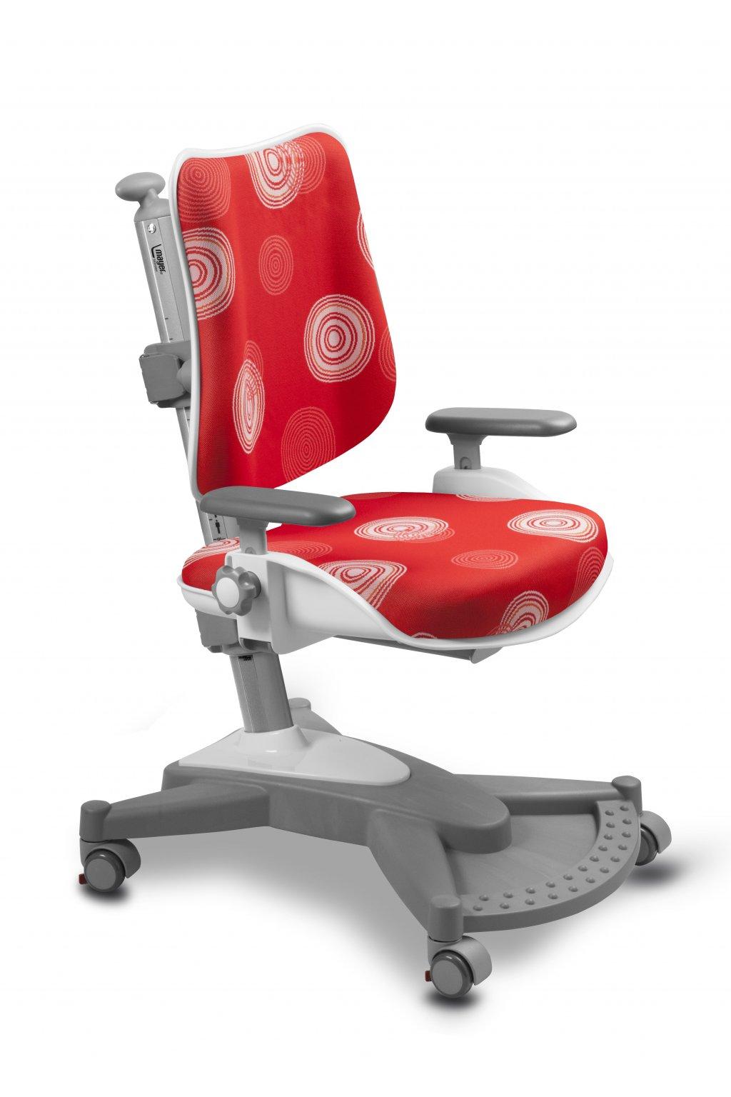 Dětská židle Mayer 2431 MyChamp 26091