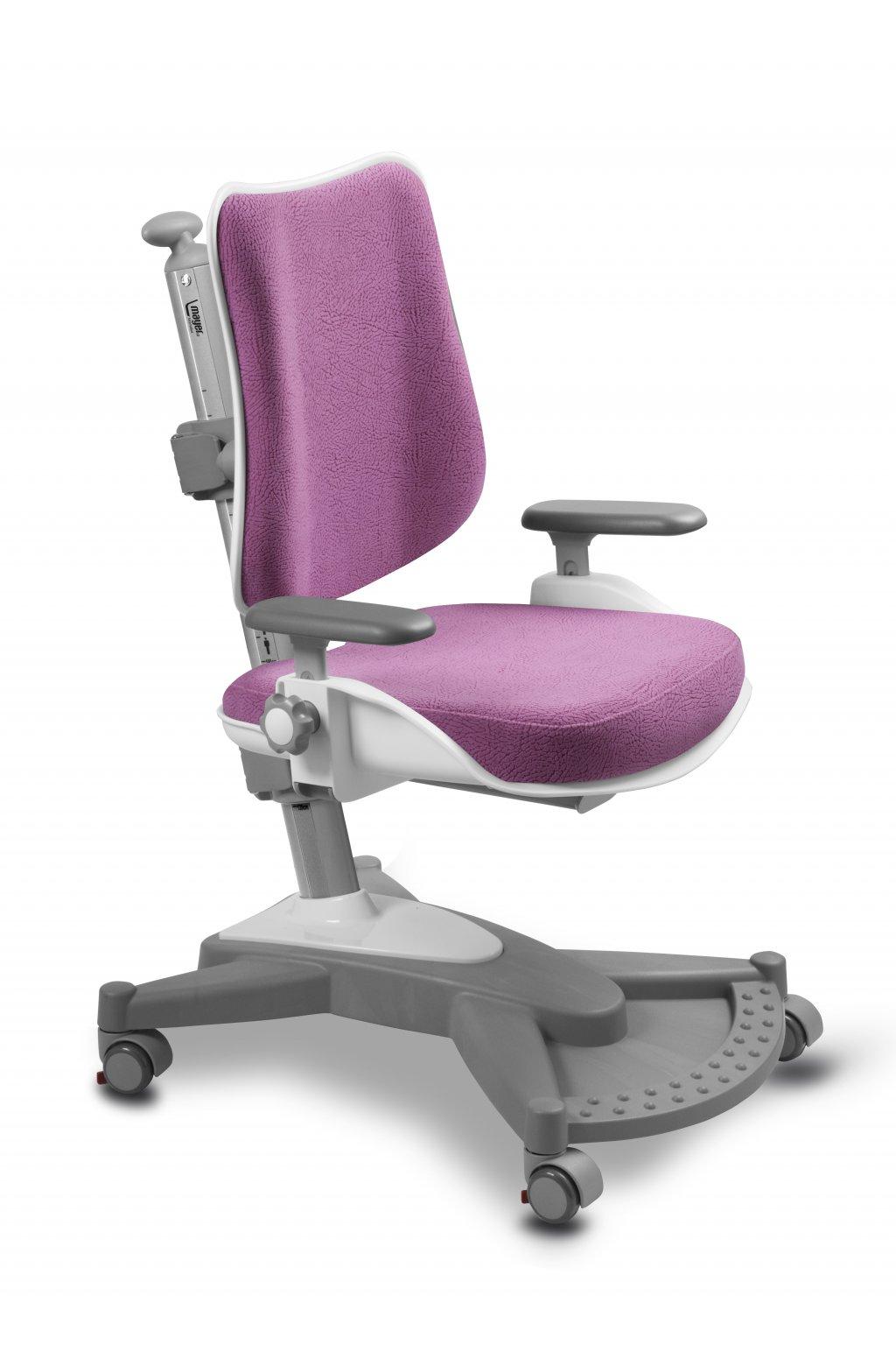 Dětská židle Mayer 2431 MyChamp 30 370