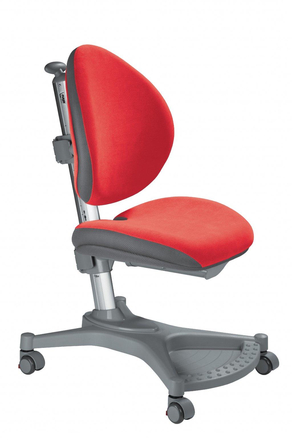 Dětská židle Mayer MyPony 2435 - 161