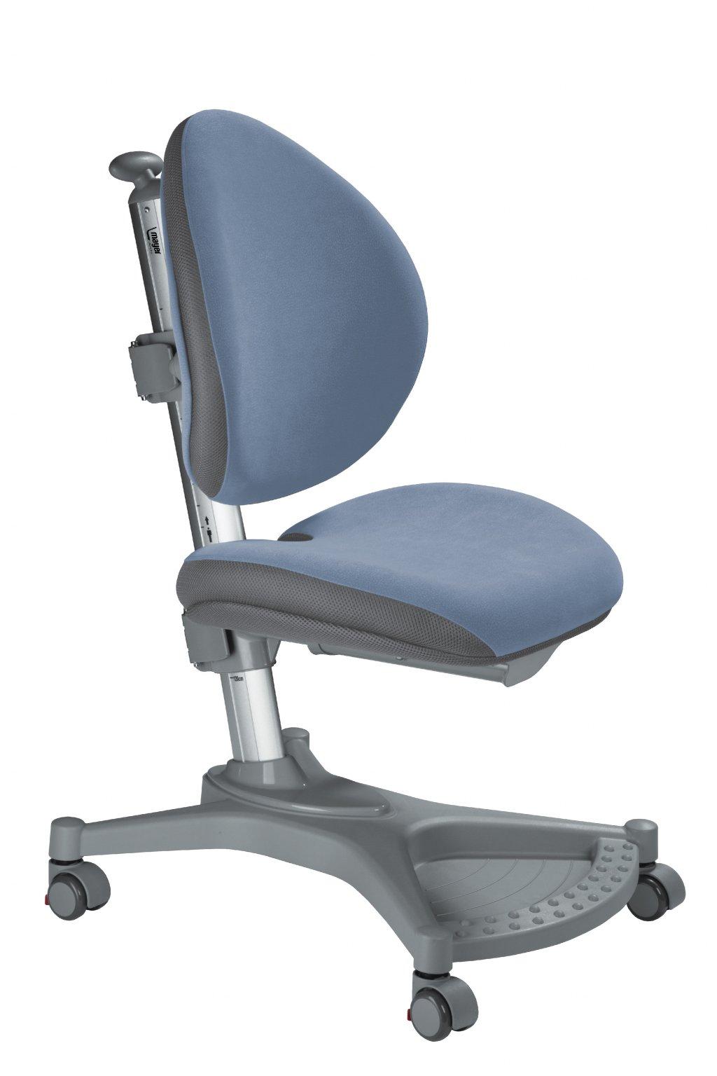 Dětská židle Mayer MyPony 2435 - 162