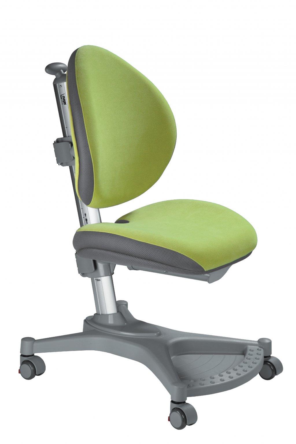 Dětská židle Mayer MyPony 2435 - 163