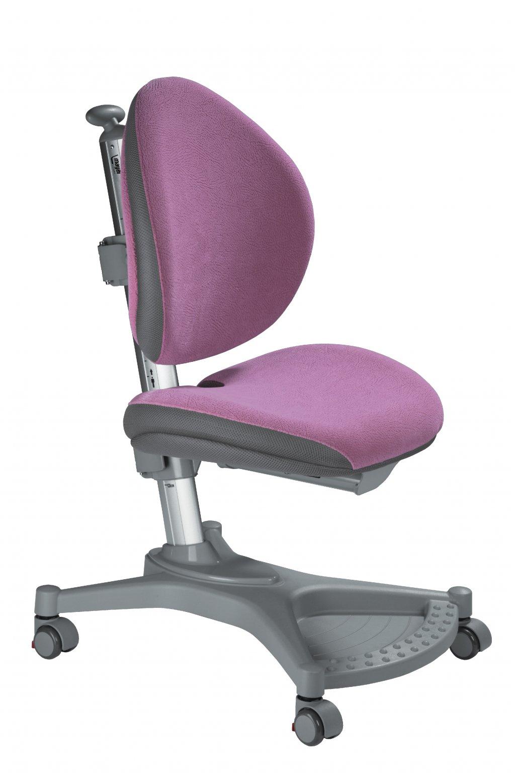 Dětská židle Mayer MyPony 2435 - 169