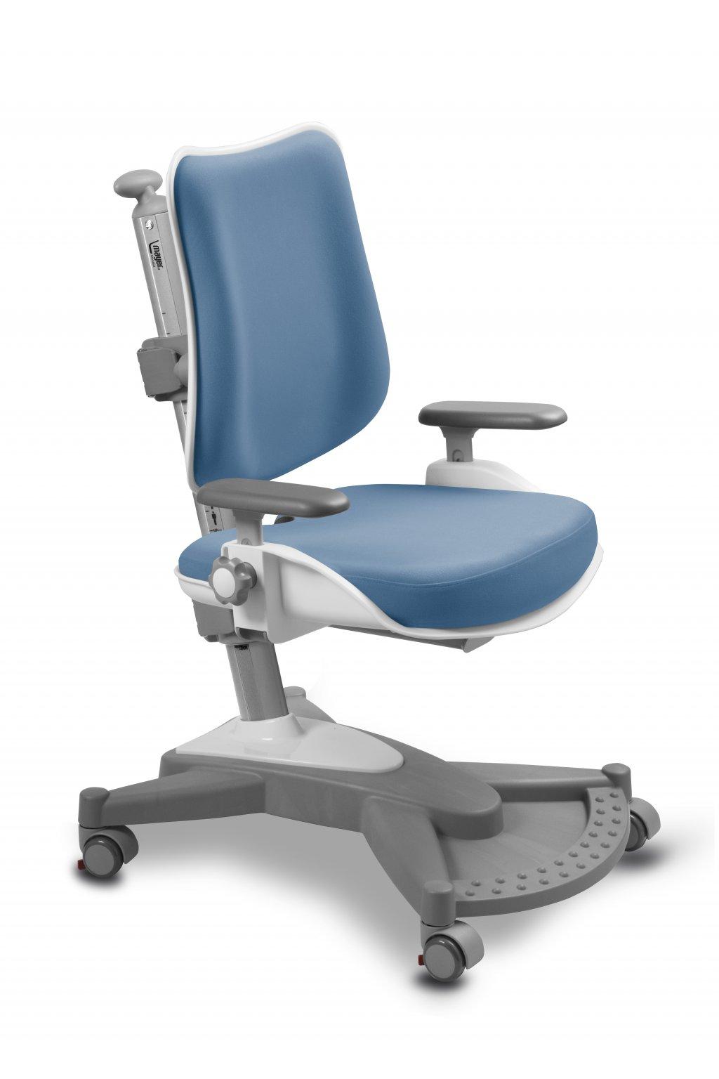 Dětská židle Mayer MyChamp 30 462