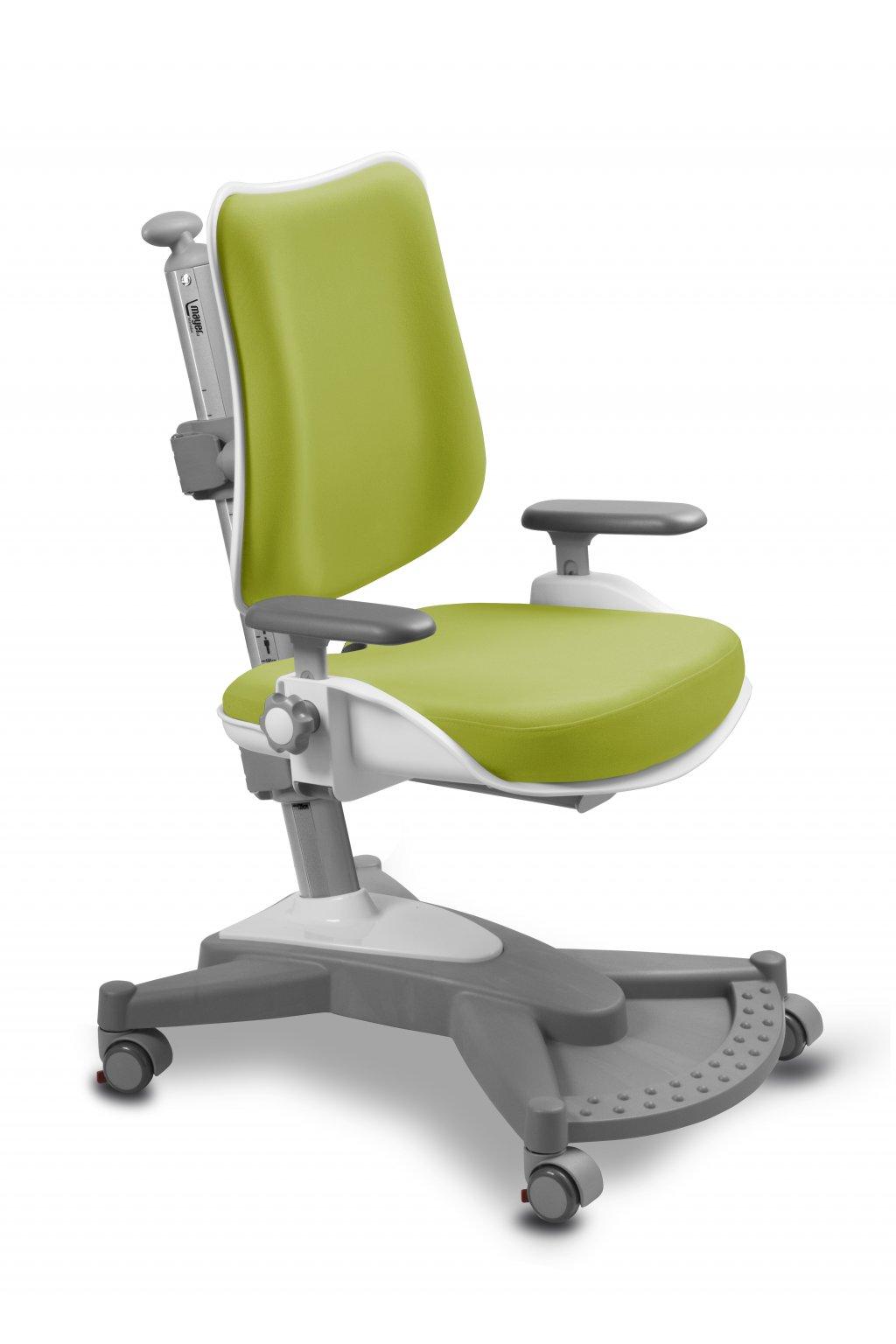 Dětská židle Mayer MyChamp 30 463