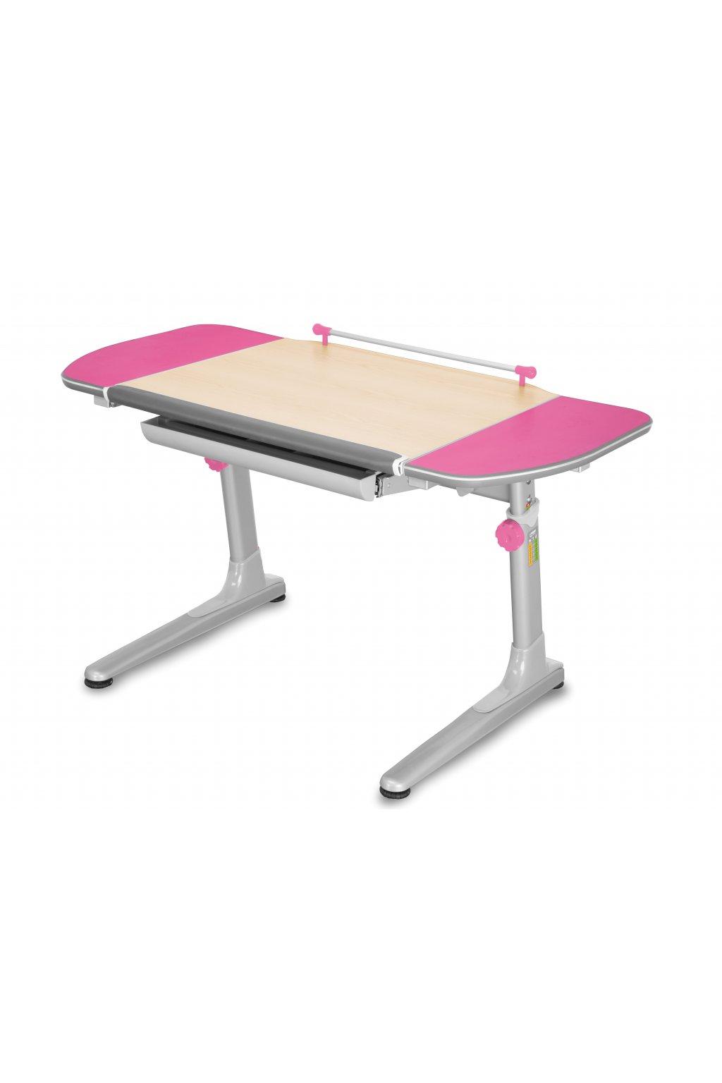Dětský rostoucí stůl Mayer  Profi 3 - 32P3 19