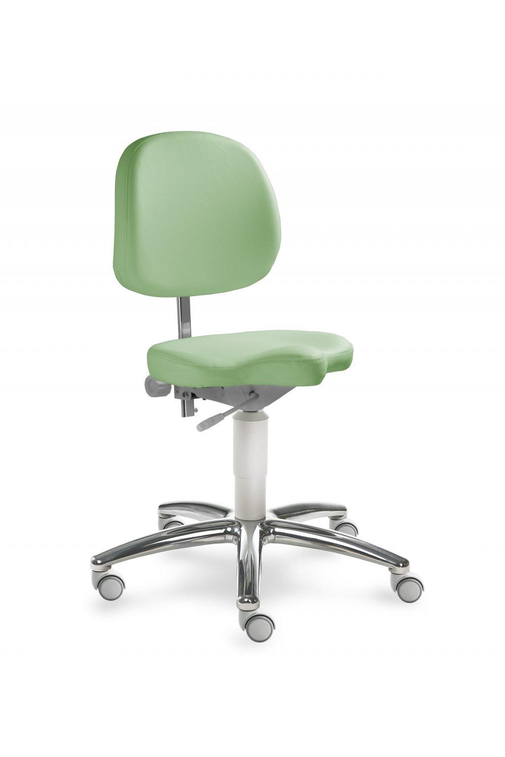 MAYER židle ordinační MEDI 1258