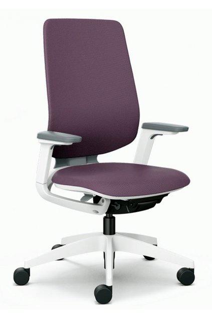 ef 102 purple a