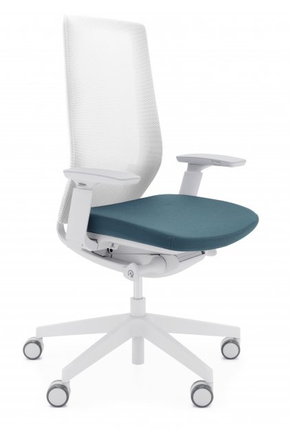 accispro 150sfl light grey p63pu lumbar support select 67098 4 jpg