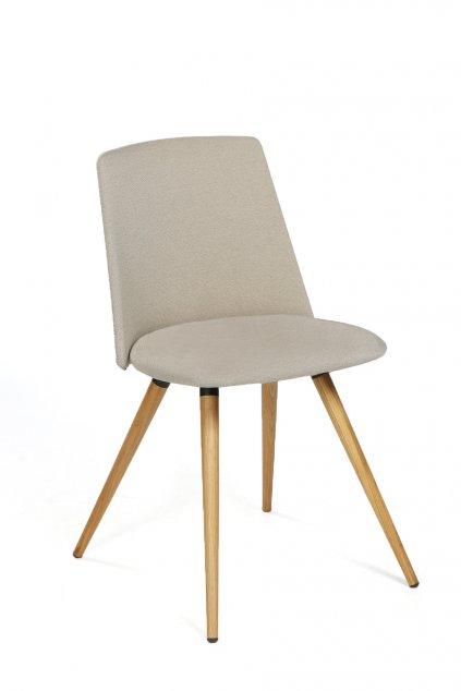 Konferenční židle MELODY CHAIR 361 - D