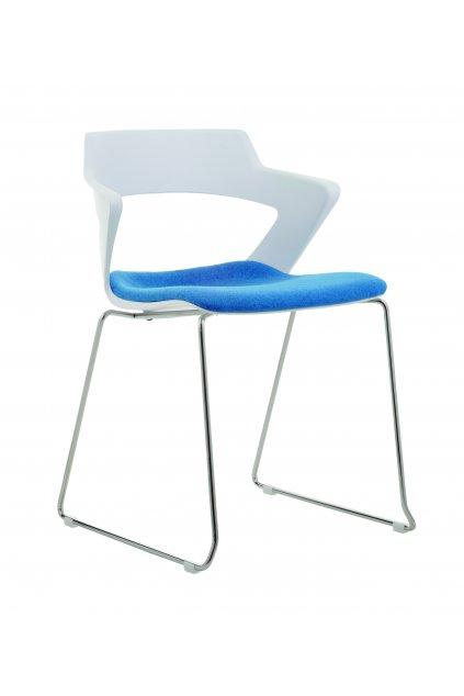 Aoki S uph.seat (1)