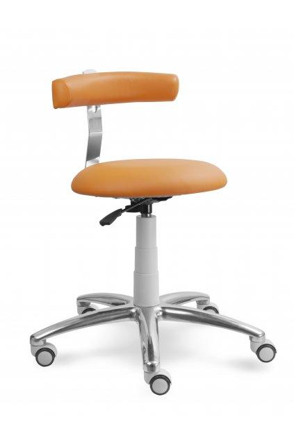 MAYER židle ordinační MEDI 1240