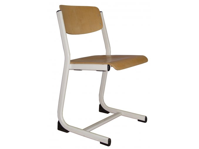 Židle AC