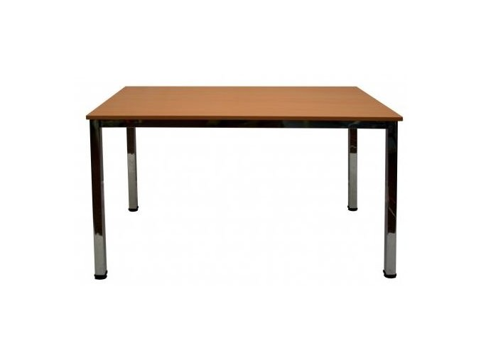 Stůl 513 - 160x80 cm