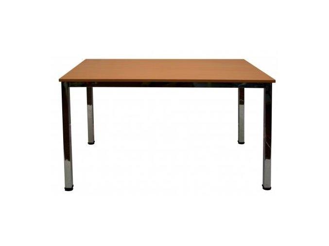 Stůl 513 - 140x80 cm