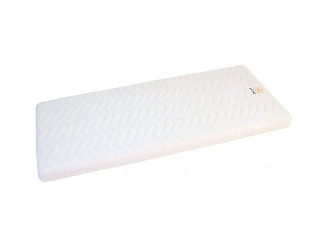 Matrace dětská - 4cm