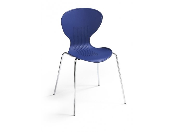 Židle Flash
