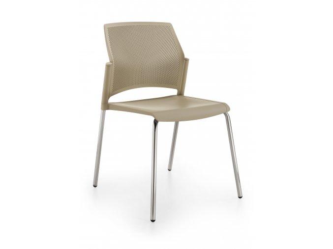 Židle Replay