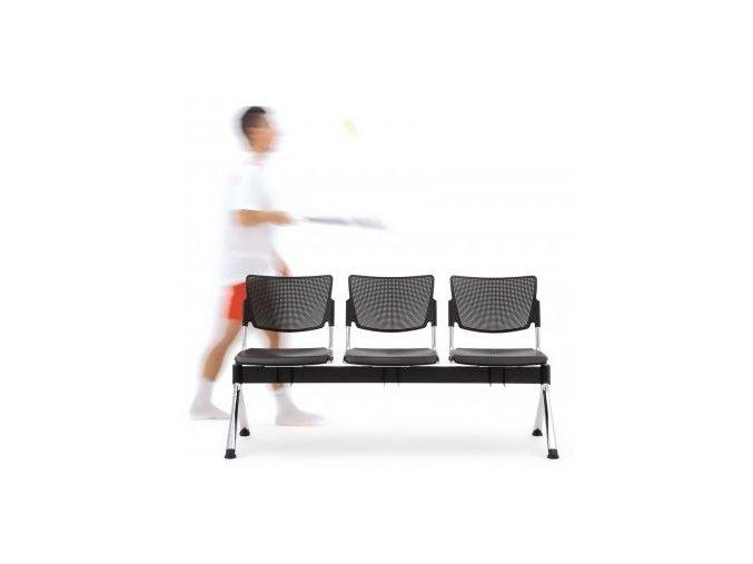 Sezení MIA
