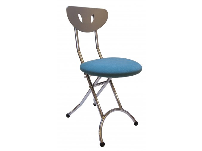 Židle Fantomas