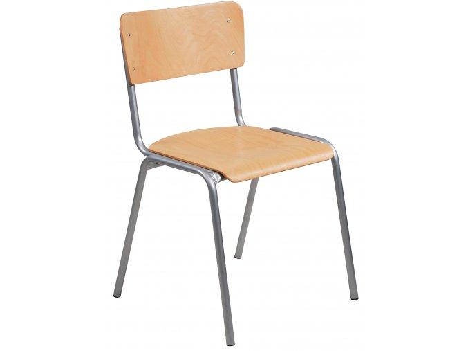 Židle EURO