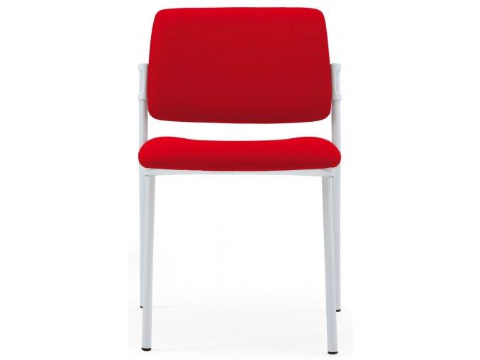 Židle TRILOGY