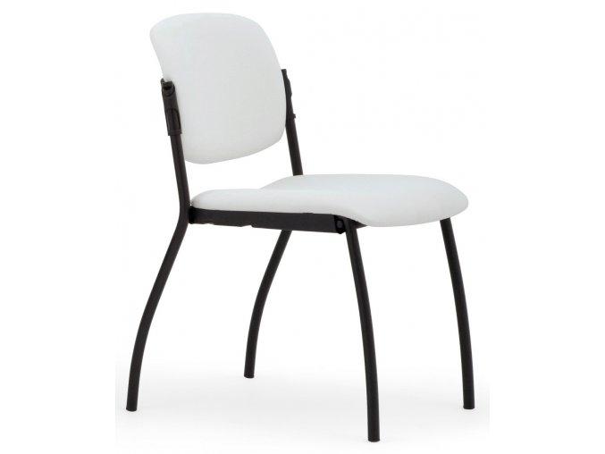 Židle ALINA