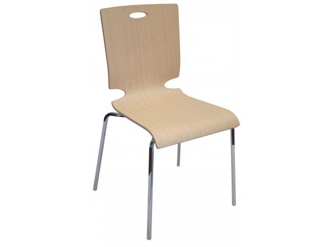 Židle UNICA