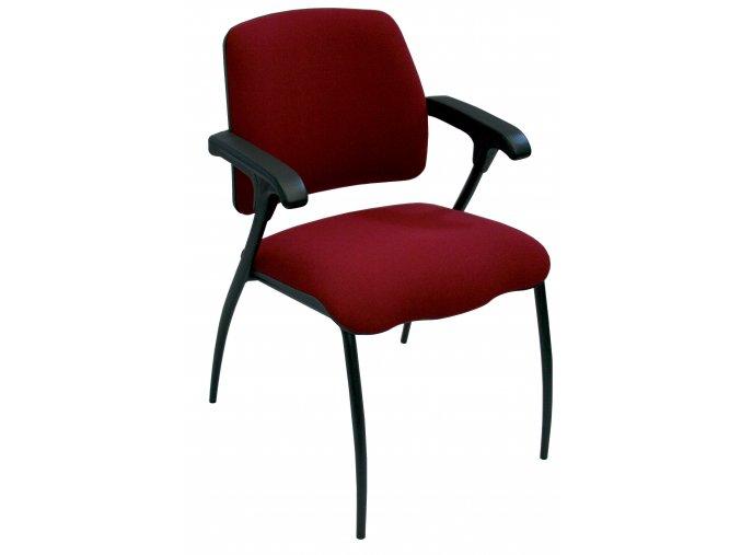 Židle TYP 750