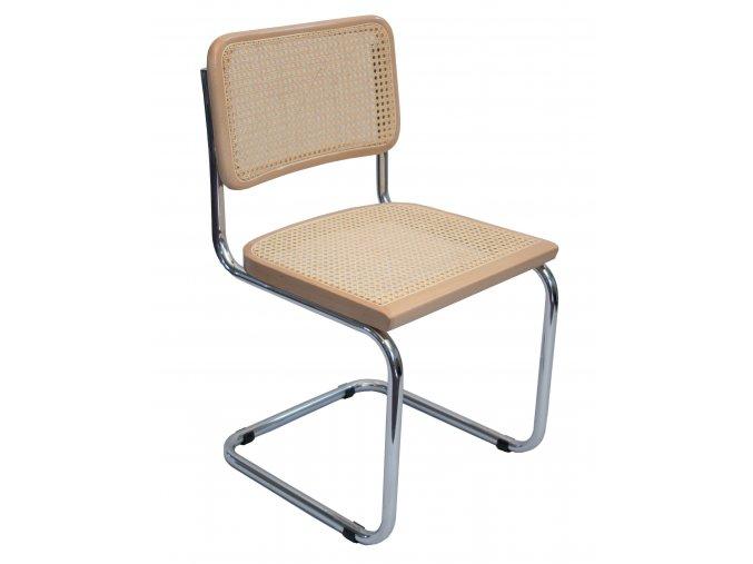 Židle HONG-KONG