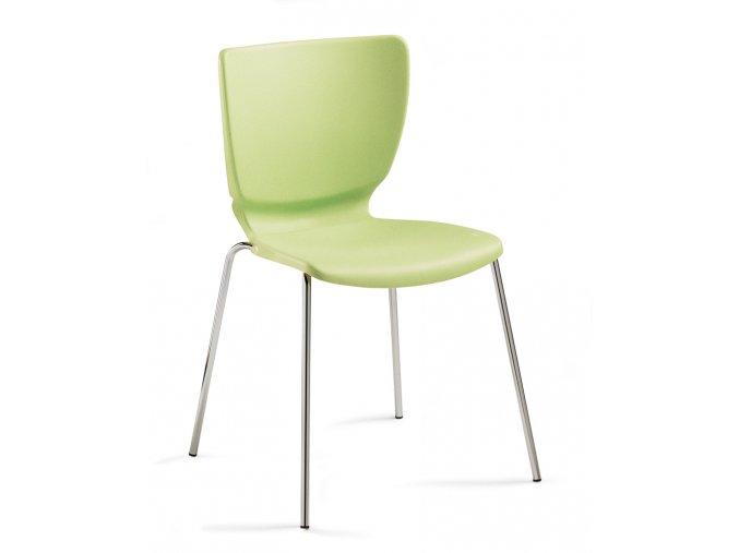 Židle MONO
