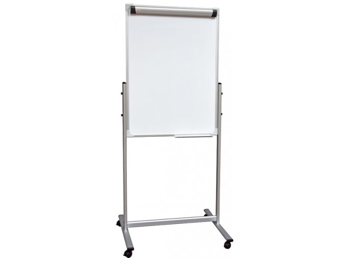 Flipchart - Double sided