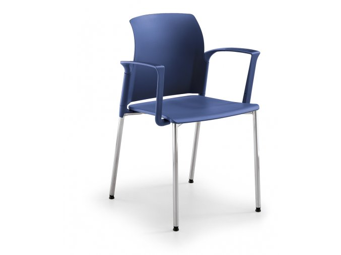 Židle Klass