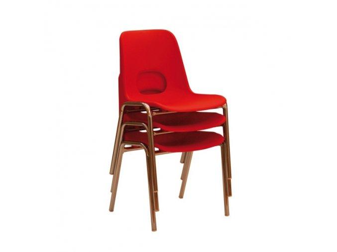 Židlička ELENA