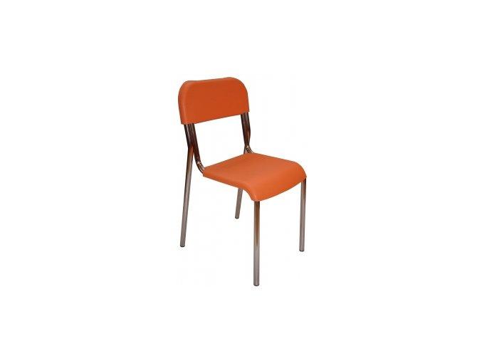 Dětská židle SARAH