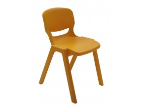 Židlička ESME