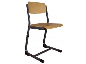 Židle AC-R