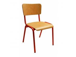 Židlička EURO