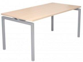 Stůl PADOVA