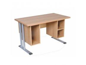 Stůl pro počítač
