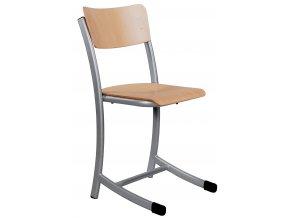Židle IT