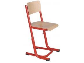 Židle VB