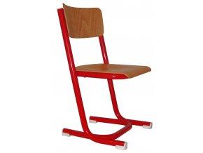Židle JR