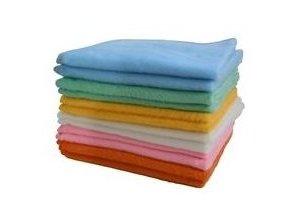 Dětská deka MICRO 75x100
